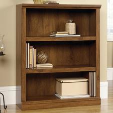 Lintel 3 Shelf Bookcase