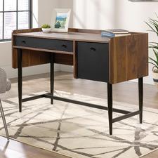 Harvey Park Modern Desk