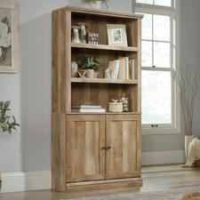 Tall Elmsley Bookcase