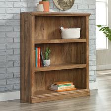 Elmsley 3 Tier Bookcase
