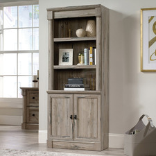 Palladia Library Cabinet