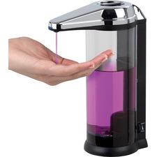 510 ml Touchless Dispenser