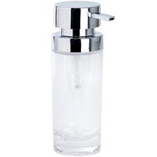 Clara Soap Dispenser