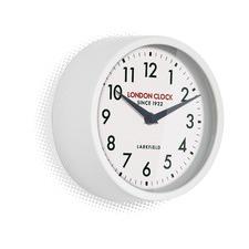 Horwich 18cm Wall Clock