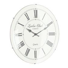 42cm Emma Wall Clock