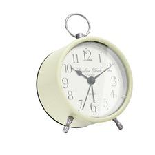Emily Alarm Clock