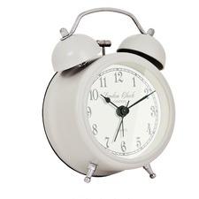 Charlotte Alarm Clock