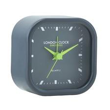 Bang Alarm Clock