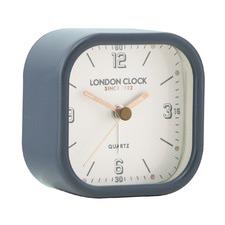Flare Alarm Clock