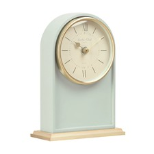Molly Mantel Clock
