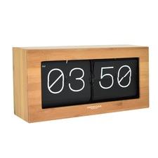 Stor Flip Wall Clock