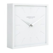 Dyp Wall / Mantel Clock