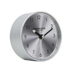 8cm Nitro Alarm Clock