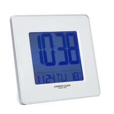Hydro Alarm Clock