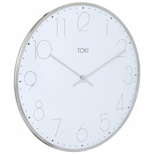 Clocks Wall Clocks Bedside Clocks Temple Webster