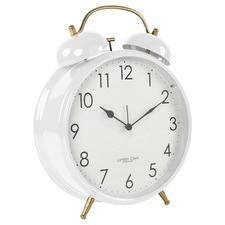 30cm Millie Oversized Alarm Clock
