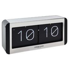 Thriven Flip Clock