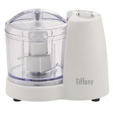 Tiffany Mini Chopper