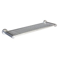 Mirada Metal Shelf