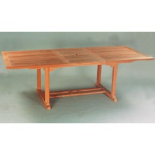 Extension Rectangle Grid Table