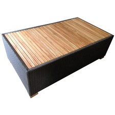 Ku De Tah Coffee Table