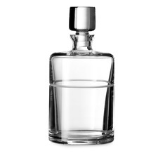 Bande Spirit Decanter 25.5cm