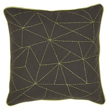 Linden Cushion