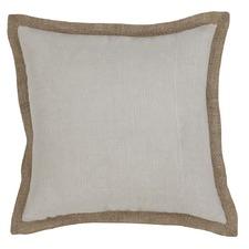 Linen Hampton Cushion 50x50cm