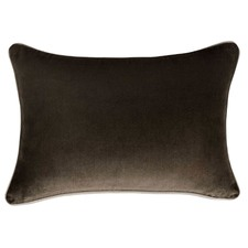 Gabriel Reversible Cushion