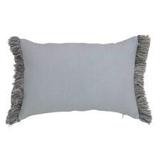 Faun Grey Cushion