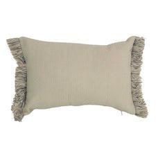 Faun Linen Cushion