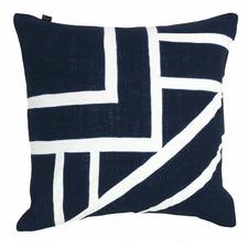 Bon Navy Air Cushion