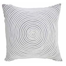 Logan Pumice Cushion