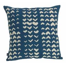 Avon Emerald Cushion