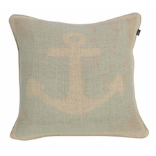 Anchor Natural Cushion