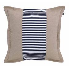 Charleston Multi Cushion