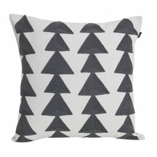 Buller Grey Cushion