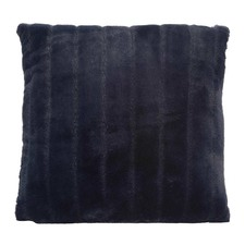 Baw Baw Super Plush Cushion