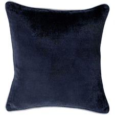 Gabriel Velvet Cushion