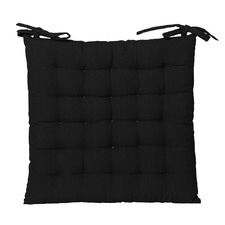 Jordanna Cotton Chair Pad