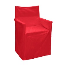 Marcos Director's Chair Cover
