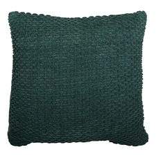Apollo Chenille Cushion