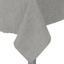 Avani Cotton Tablecloth