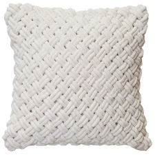 Mariah Cotton Cushion