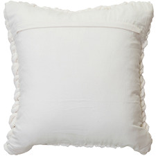 Mariah Cotton Cushion