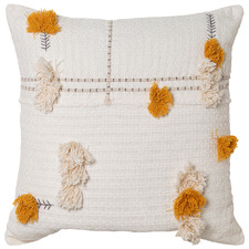 Josie Cotton Cushion