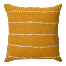 Sutton Cotton Cushion