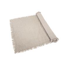Sandstone Avani Cotton Runner
