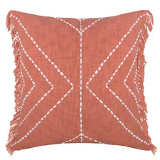 Indra Cotton Cushion