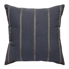 Cyrus Cotton Blend Cushion
